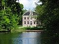 Landgoed Vennebroek.JPG