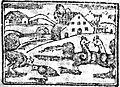 Landi - Vita di Esopo, 1805 (page 168 crop).jpg