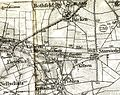 Landkarte sössen 1903.jpg
