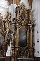 Landsberg am Lech, Heilig Kreuz Kirche 012.JPG