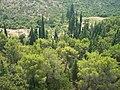 Landscapes of Croatia-09.jpg