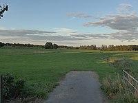 Landschaft bei Gokels 01.jpg