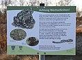 Landschaftspark Hachinger Tal-30.jpg