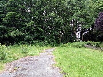Landschaftsschutzgebiet Warmenau-Ufer LSG OS 00019 Datei 26.jpg