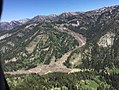 Landslide - Bridger-Teton National Forest - 2017.jpg