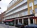 Lane, Aldgate, E1 (3171079173).jpg