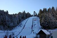 Langenwaldschanze Schonach 1.JPG