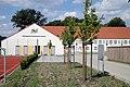 Langenweddingen Sekundarschule Sülzetal.jpg