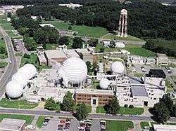 Langley research center.jpg
