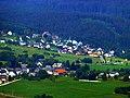 Langweiler vom Silberich aus gesehen - panoramio.jpg