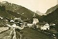 Langwies 1890.jpg