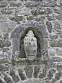 Lannebert (22) Chapelle Notre-Dame de Liscorno 06.JPG