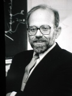 Lanny D. Schmidt American physical chemist