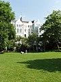 Lansdowne and Elgin Crescent Gardens - geograph.org.uk - 837201.jpg