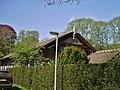 Laren NH Paviljoensweg 16 (2).jpg