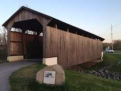 Larkin Covered Bridge2.JPG