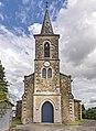 Larroque-sur-l'Osse - Église Saint-Pierre.jpg