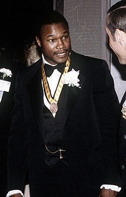 Larry Holmes 1979.jpg