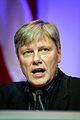 Lars Ohly, partiledare vansterpartiet, Sverige.jpg