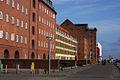 Larsens Plads - warehouses.jpg