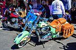 Las Vegas Bike Fest 2016 (30082490265).jpg