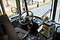 Last Day of the Breda Trolleybuses (30577732296).jpg
