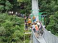 Last resort nepal bridge.JPG