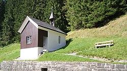 Laterns-Bad Innerlaterns-Kapelle-01.jpg
