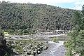 Launceston-Tasmania-Australia08.JPG