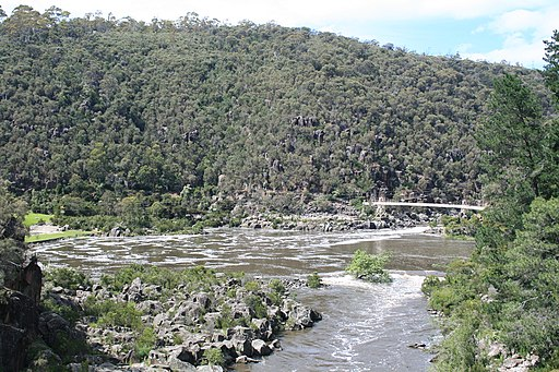 Launceston-Tasmania-Australia08