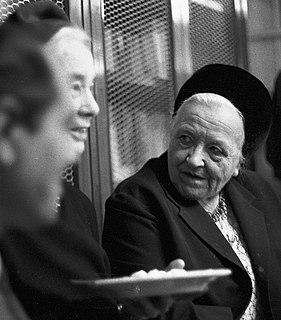 Laura Veccia Vaglieri Italian orientalist (1893–1989)