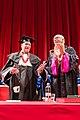 Laurea honoris causa a Paolo Conte (37372762380).jpg