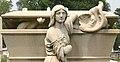 Laurel Hill Cemetery, Philadelphia, PA.jpg