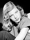 Lauren Bacall 1945 (altranĉite).jpg