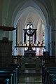 Laurentiuskirche Neuendettelsau (innen 2).jpg