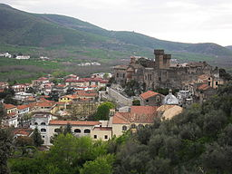 Lauro (vista da S.Angelo).JPG