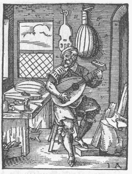File:Lautenmacher-1568.png