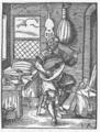 Lautenmacher-1568.png