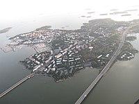 Lauttasaari air 2.JPG