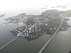 Lauttasaari air 2.JPG
