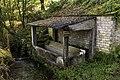 Lavadoiro da Fonte do Regueiro, Rebordelo.jpg