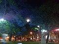 Lavras (Luar na Praça) - panoramio.jpg
