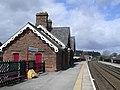 Lazonby Railway Station.jpg