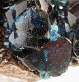 Lazulite-tmix07-172c.jpg