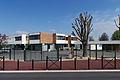 Le-Coudray-Montceaux - 20130420 124408.jpg