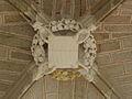 Le Faouët (56) Chapelle Sainte-Barbe 26.JPG