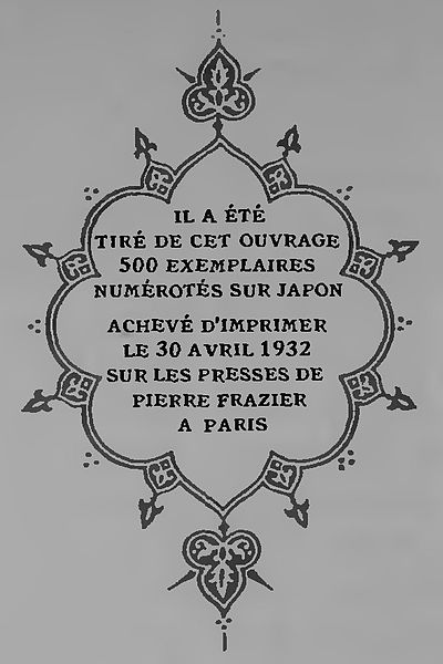 Le Goffic - La Rose des sables (page 246 crop).jpg