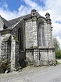 Le Juch (29) Église 07.JPG