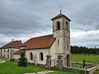 Le Mémont, l'église.jpg