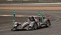 Le Mans 2011 Signatech Nissan.jpg